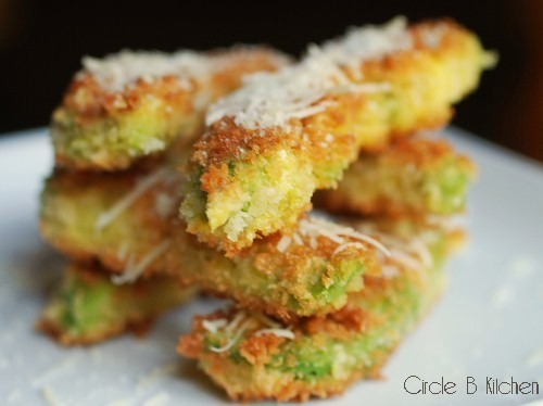 Picture of Avocado Fries