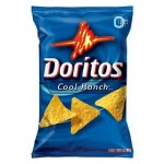 cool-ranch-doritos-bag