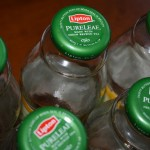 Lipton PureLeaf