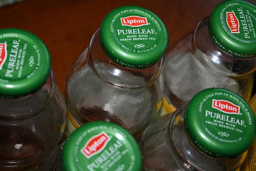 Lipton PureLeaf